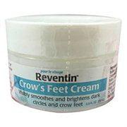 Reventin Crow's Feet Cream 0.5 oz