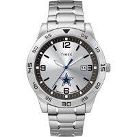 Timex - NFL Tribute Collection Citation Men's Watch, Dallas Cowboys