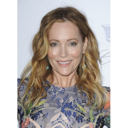 Leslie Mann At A Public Appearance For 29Th Annual Producers Guild Awards The Beverly Hilton Hotel Beverly Hills Ca January 20 2018 Photo By Elizabeth GoodenoughEverett Collection Celebrity