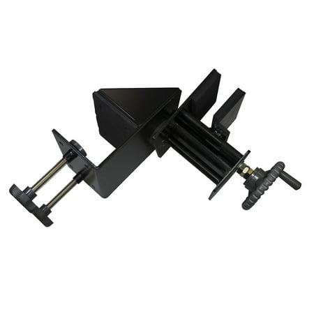 Hyskore Portable Armorer's Vise (Tipton Best Gun Vise Armorers Edition)
