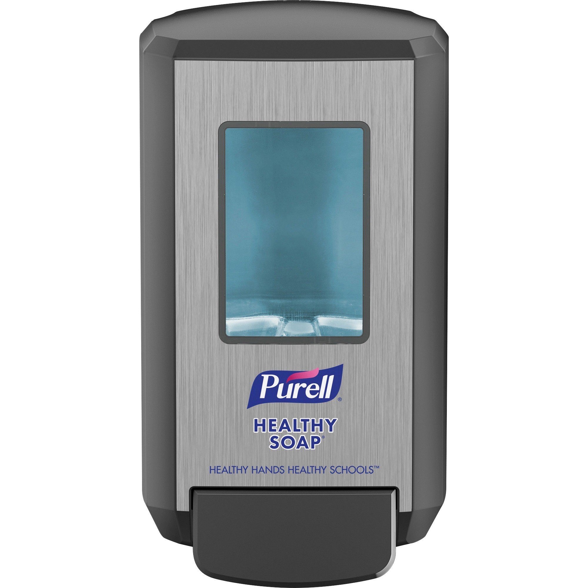 PURELL® Education CS4 Soap Dispenser (goj-511401)