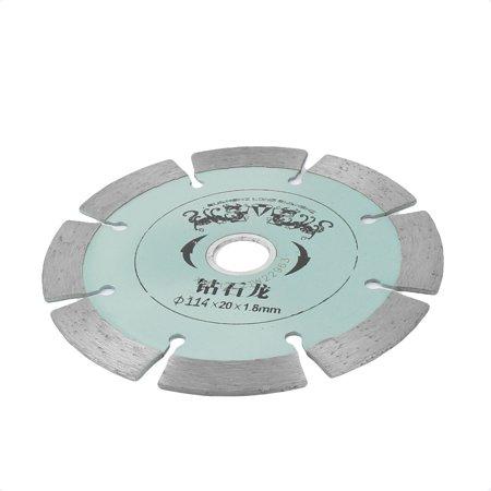 Marble Granite Ceramic Circular Cutting Diamond Saw Cutter Disc