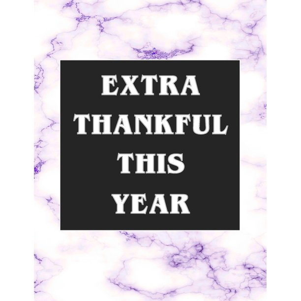 Extra Thankful This Year: Pregnancy Tracker - Baby ...