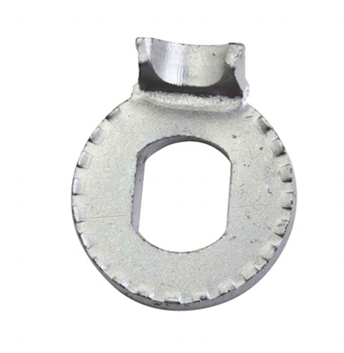 HMW534.0002.0P Sturmey Archer Vertical Dropout Lockwashers 2