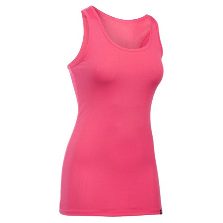 326b6b26ccdcd Under Armour - Under Armour Women s Performance Racer Back Tech Victory  Tank Top 1271671 - Walmart.com