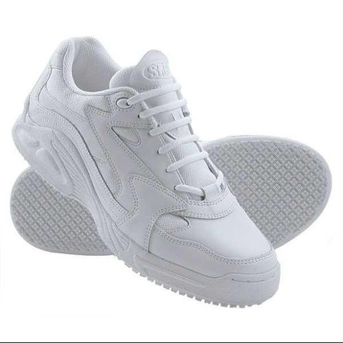 SHOES FOR CREWS 7107 Athletic Sneaker