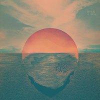 Tycho - Dive - Vinyl