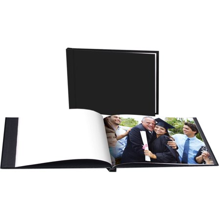 5x7 1-Hour Hard Cover Photo Book ()