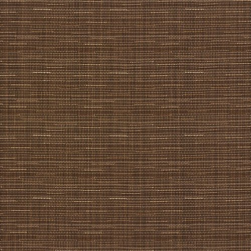 Wildon Home Metallic Tweed Fabric