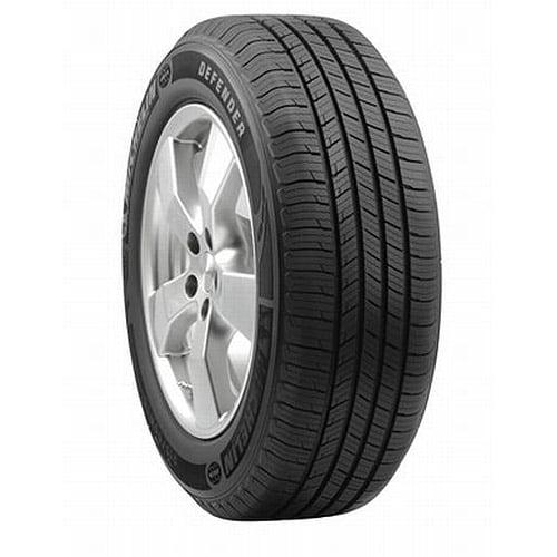 Michelin Defender Tire 195/65R15 91T
