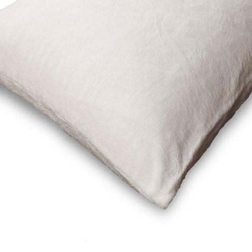 Platinum Pillow Protector-Standard