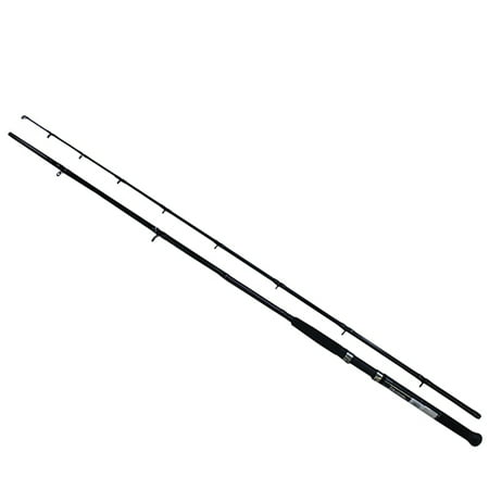 Accudepth Trolling Rod 9ft 6in Two Piece Heavy Action-Dipsy thumbnail
