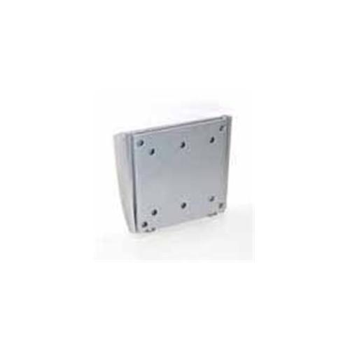 McNaughton 91136 LCD 101 Fixed Mount - Silver