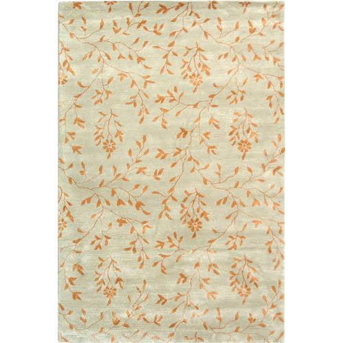 Safavieh Soho Arthur Hand-Tufted Wool Area Rug