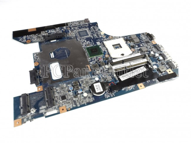 Lenovo V570 Motherboard Replacement