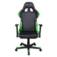 DXRacer FD99NE Racing Bucket Office Chair