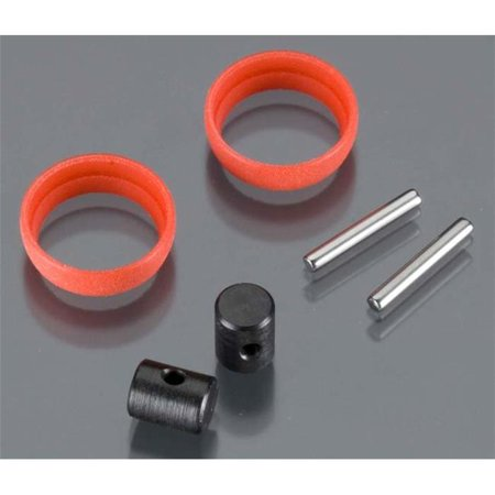 Moores Ideal Products MIP10144 C-CVD Rebuild Kit with Set Screws