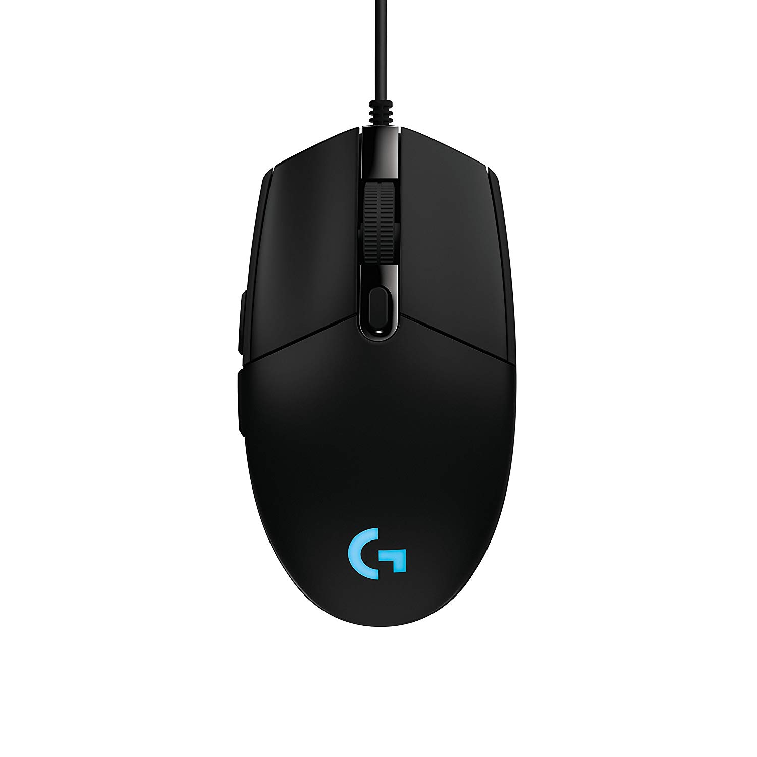 LOGITECH M-U0041 MOUSE TREIBER WINDOWS 10