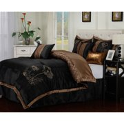 Superior Camden 7 Piece Bedding Set
