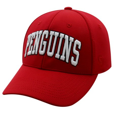 san francisco f192e 49ab2 Official NCAA Adjustable So Clean Hat Cap Top of the World - Walmart.com