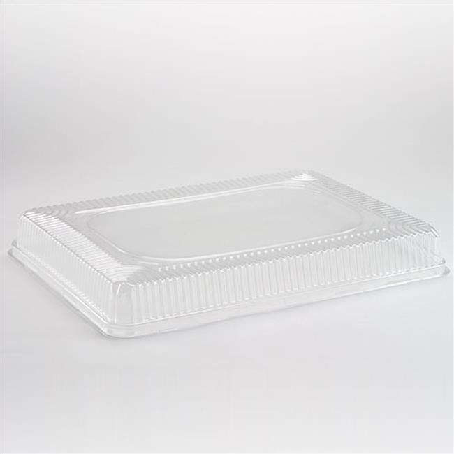 Nicole Home Collection 00627 Cookie Sheet Clear Dome Lid ...