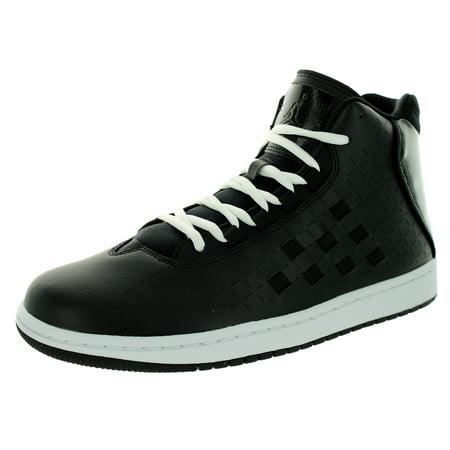 Nike Jordan Men's Jordan's Illusion Basketball Shoe