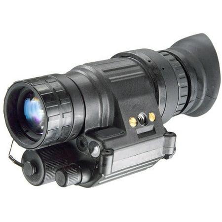 Armasight Pvs14 3 Bravo Gen 3 Multi Purpose Night Vision Monocular Grade B
