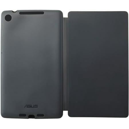 promo code e39b4 6905d ASUS Nexus 7 FHD Official Travel Cover