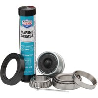 """Dexter Vortex 1-3/8"""" x 1-1/16"""" Replacement Bearing & Grease Kit"""