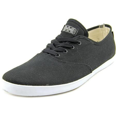 DVS Vino Grey Mens Skateboarding Sneakers gRakpEh2N