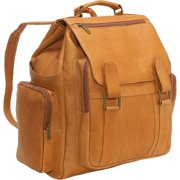LeDonne Large Traveler Backpack BP-02