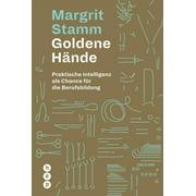 Goldene Hnde - eBook