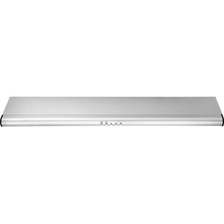 Frigidaire Fhwc3640ms 36u0022 Under-Cabinet Overhead Hood - Stainless Steel