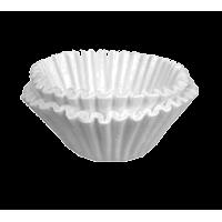Bunn 20122.0000  Paper Filters