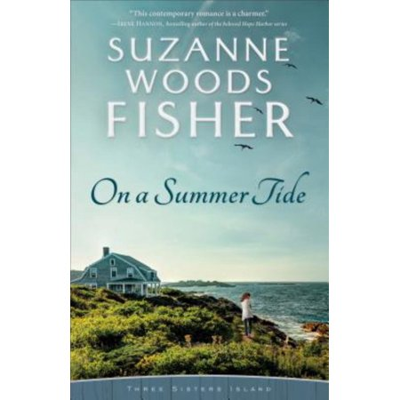 On a Summer Tide](Jack Sparrow On Stranger Tides)
