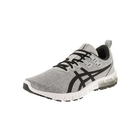 ASICS Asics Men's Gel Quantum 90 Running Shoes Walmart