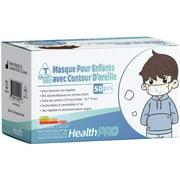 Thinka Children Size Mask level (50pcs)