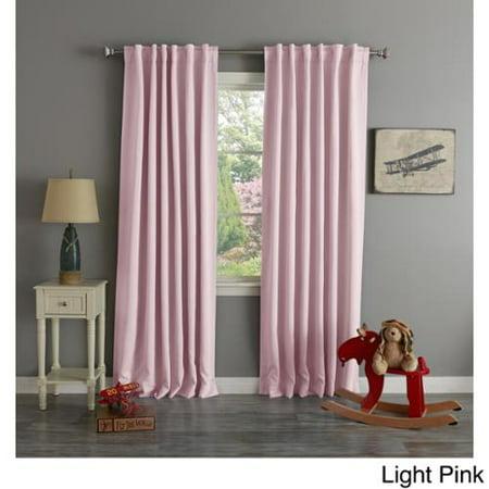 Light Pink Blackout Curtains 96 Curtain Menzilperde Net