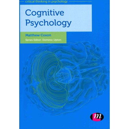 cognitive psychology critical report on abducted They say few things are more dangerous to critical thinking than to take perception and leading questions and the eyewitness report cognitive psychology 7(3.