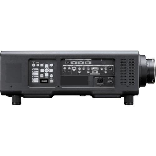 Panasonic PT-DS20KU DLP Projector