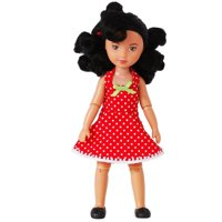 """Travel Friends - Italy 9"""" - Play Doll by Madame Alexander (69405)"""