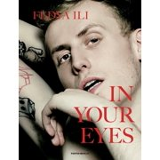 In Your Eyes (Hardcover)