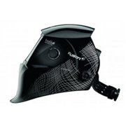 Bolle Safety 286-40125 Fusion Adjustable Headband - Box Per 10