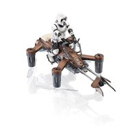 Propel STAR WARS - 74-Z Speeder Bike
