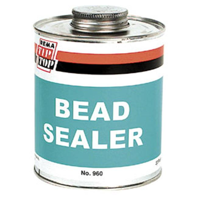 REMA 960 32 oz Rim & Bead Sealer, Case of 12