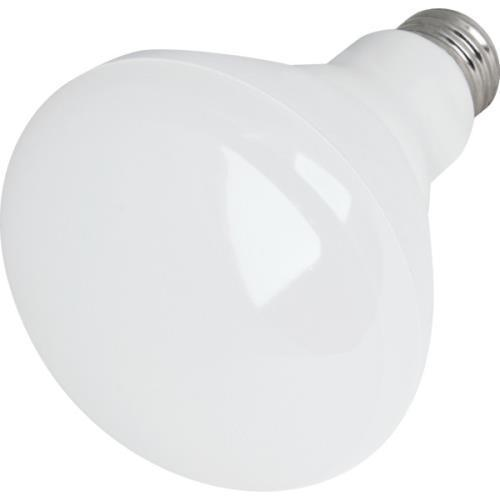 Led Bulb Feit 10.5W Br30 (65W Equivalent) 2700K Dimmable Package Of 2
