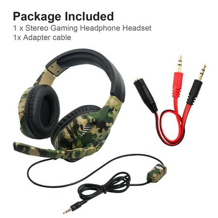 sucks volume Ps3 headphone