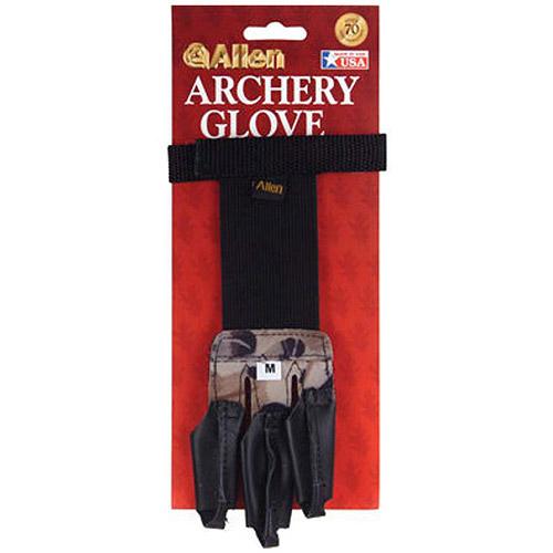 Allen Archery Glover by Allen Company
