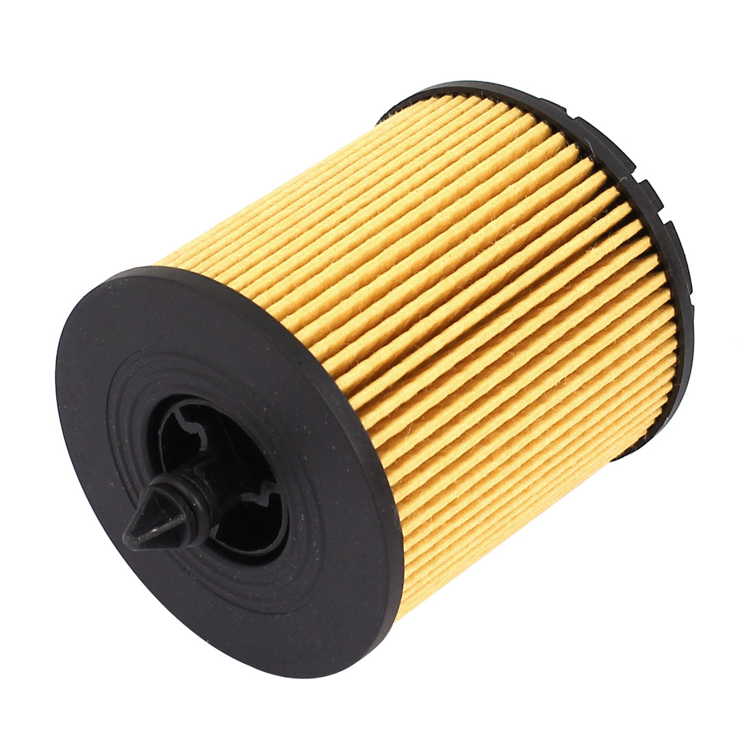 Automotive 2.0L 2.4L Diesel Engine Oil Filter for Buick Lacrosse 2010
