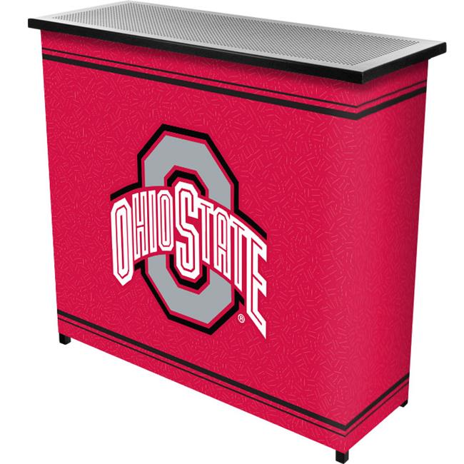 Trademark Poker LRG8000-OSU The Ohio State UniversityT 2 ...